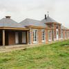 MATHIEU, entreprise en bâtiments et rénovation - Rénovation