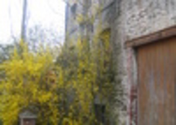 SPRL Mathieu - Rénovation - Beauraing