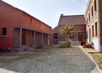 SPRL Mathieu - Rénovation - Eghezée