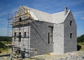 SPRL Mathieu- Nouvelle construction - Onhaye03